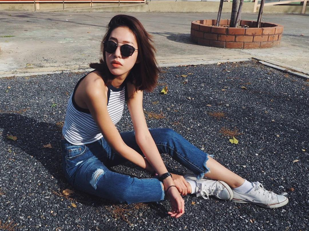 @cheri.belle_jeans