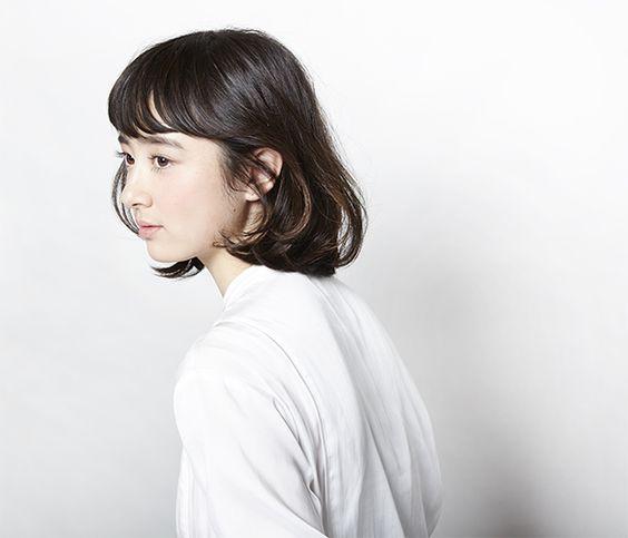 haircatalog.jp