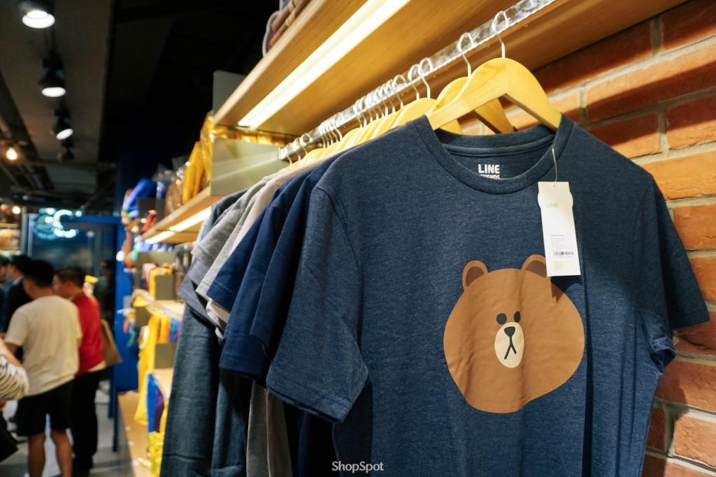 ShopSpot-LineVillage-22