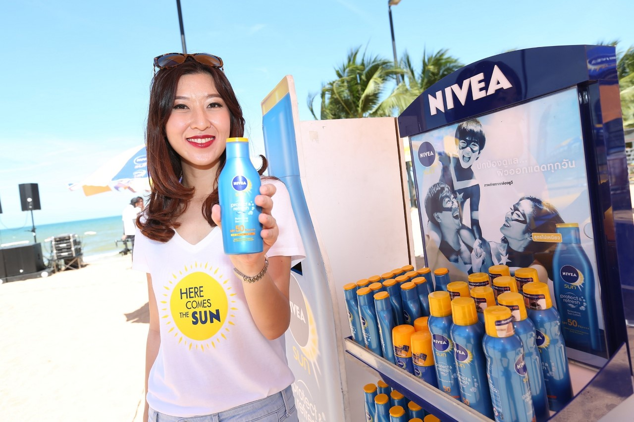 thumbnail_NIVEA Sun SUPER PROTECTION SUPER FUN ON THE GO (1)