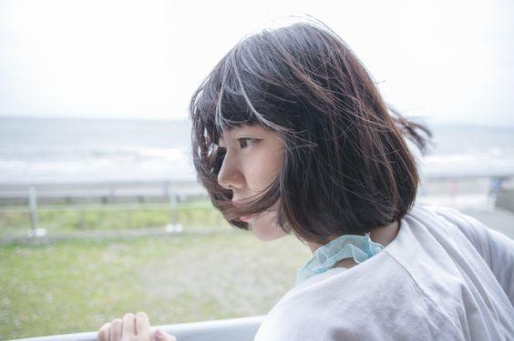 teenagepsychodrama.tumblr.com