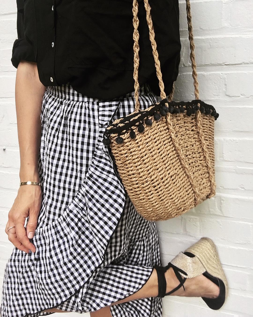 @fashion_caramel