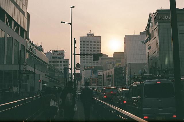 flickr.com/oonnuuoo