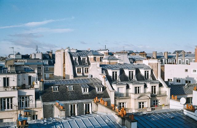 flickr.com/franekn