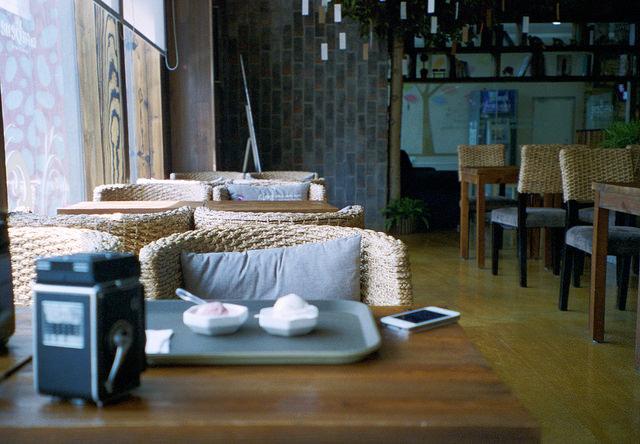 flickr.com/睿 薛