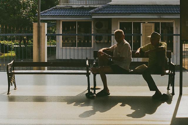 flickr.com/405mi16