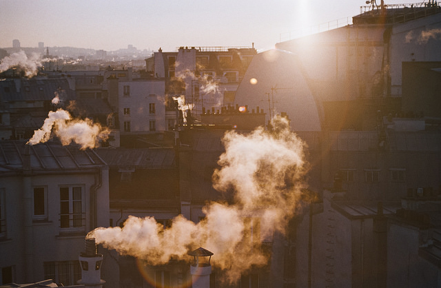 flickr.com /franekn