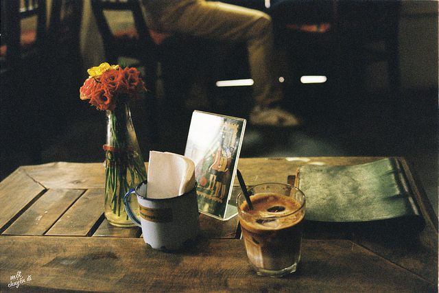 flickr.com/paronguyen