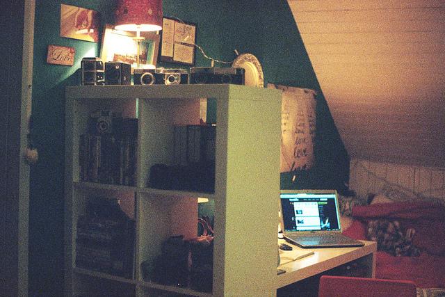 flickr.com/beth19