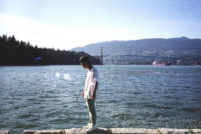 flickr.com/hillaryhcchang