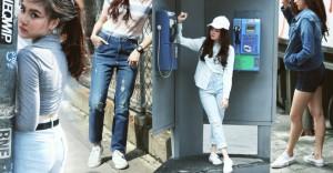 shopspot_erawon2-1024x532