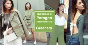 shopspot_greenery_paragon_department_store