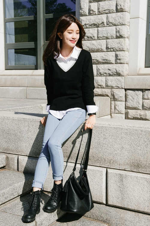 officialkoreanfashion.blogspot.com