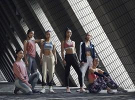 NIKE เปิดตัวนวัตกรรมขั้นสูงในรองเท้าวิ่ง Nike Air VaporMax กับสีใหม่ล่าสุด Chrome Blush อย่างเป็นทางการครั้งแรกในไทย
