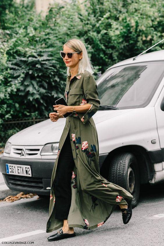 Elif Filyos | The Fashion Medley