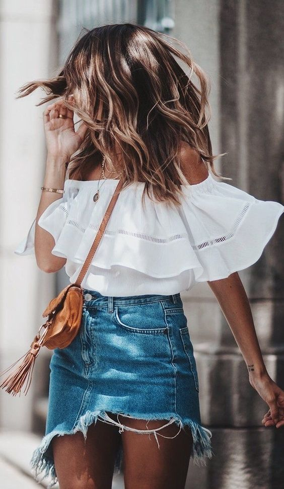 Facebook : Amazing Outfits