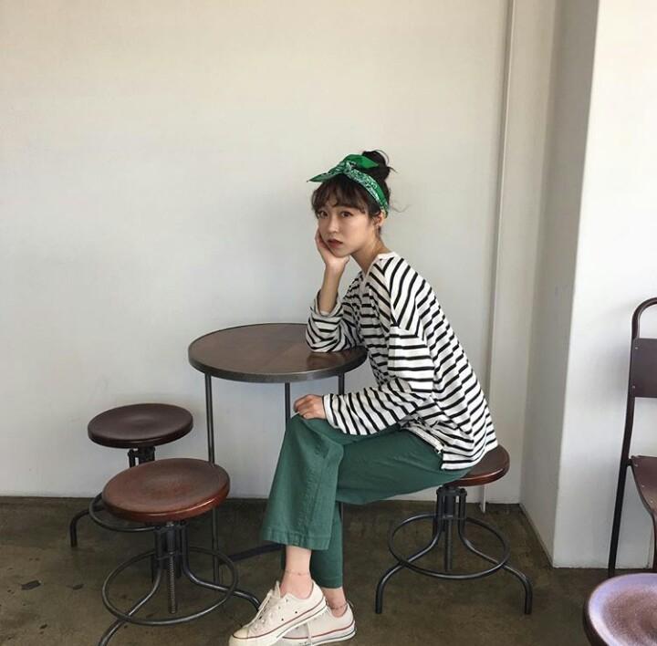 IG @ji___silver