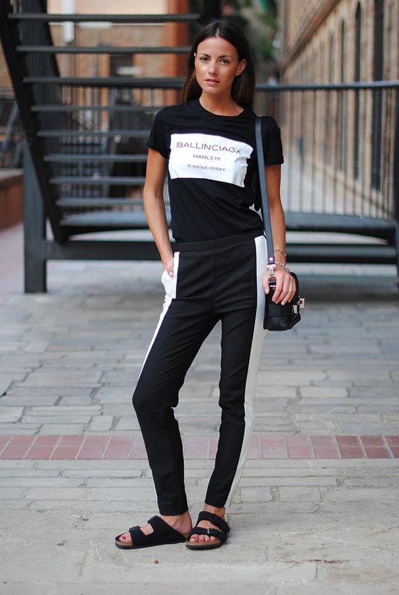 fashionvibe.net