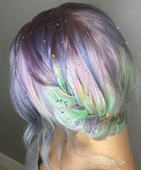 hairchalk.co