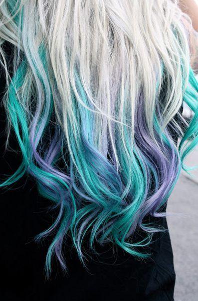 hairstyle4u.net