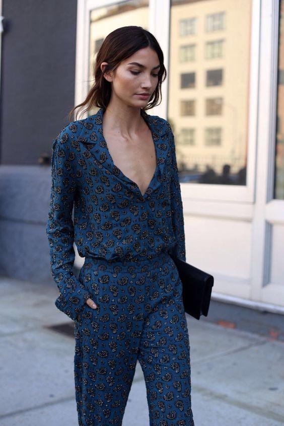 fashionsgirl.com