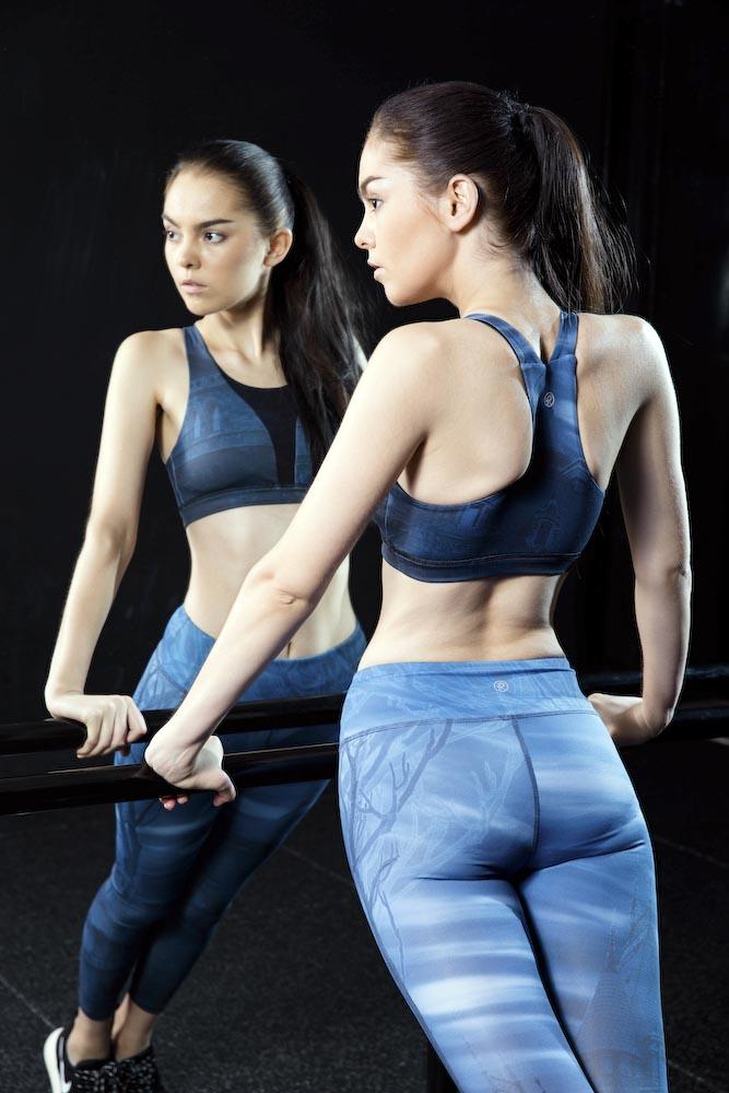 Pree Sportwear-976