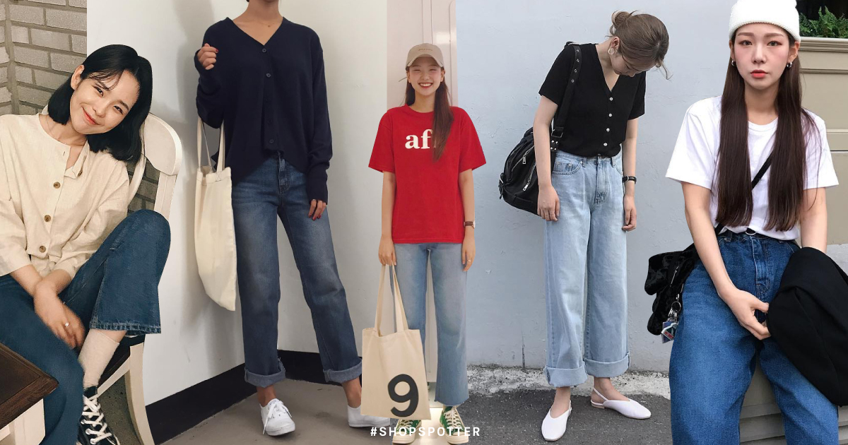 shopspotter_aug2_denim