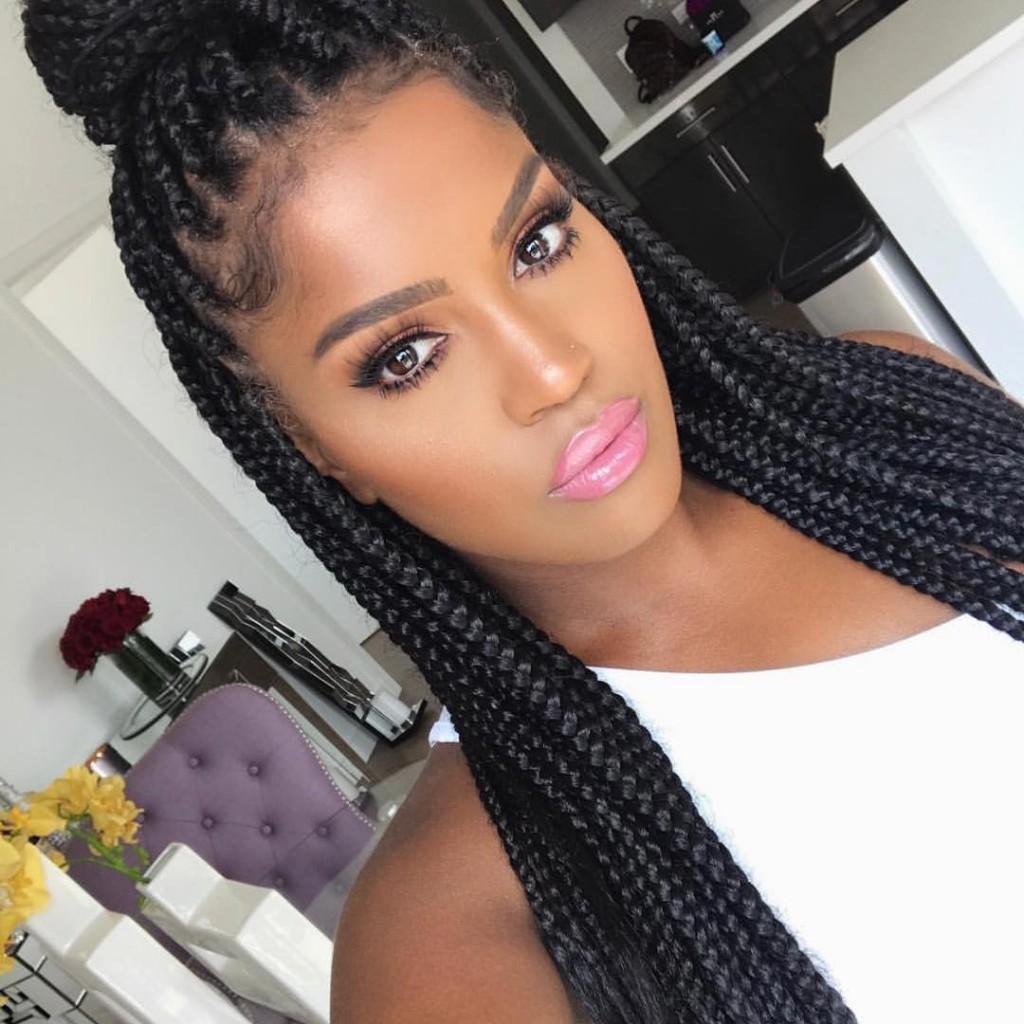 @makeupshayla
