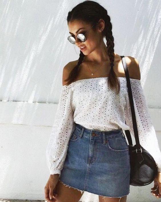 trend2wear.com