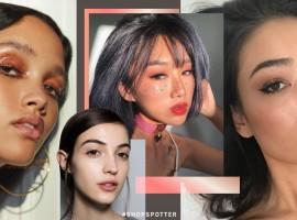 Glossy Makeup งานหน้าฉ่ำ… สวยล้ำจนต้องแต่งตาม