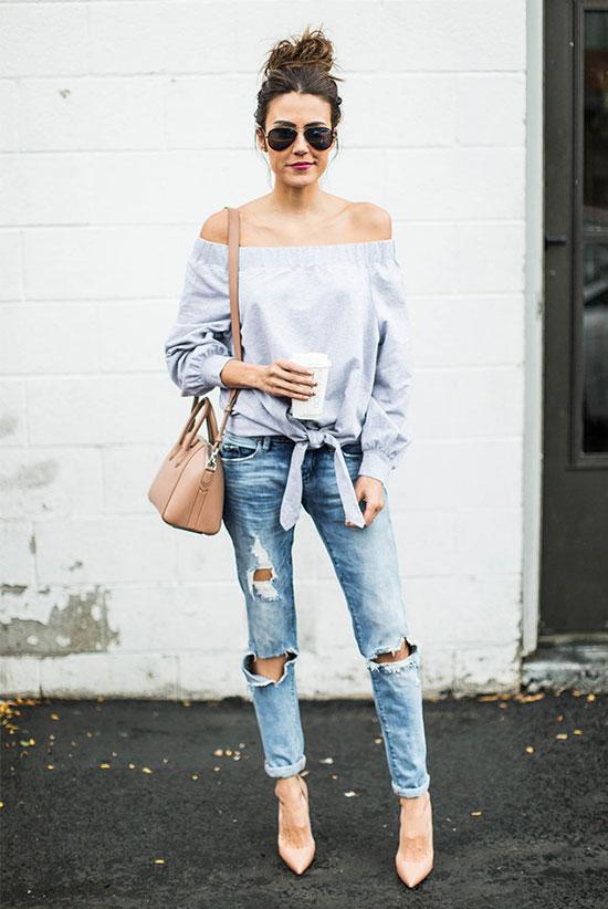Hello-Fashion-Blog