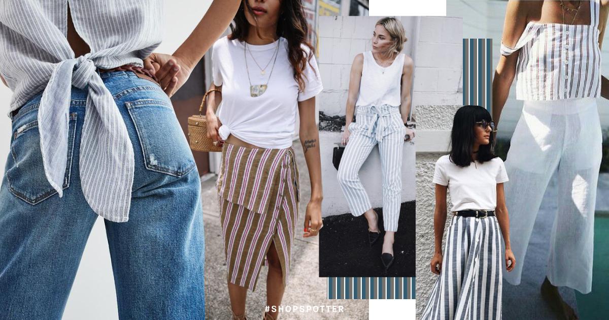 shopspotter_stripe