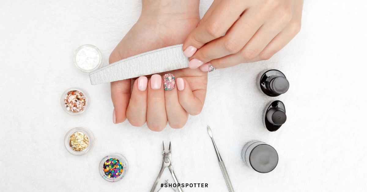 shopspotter_manicure