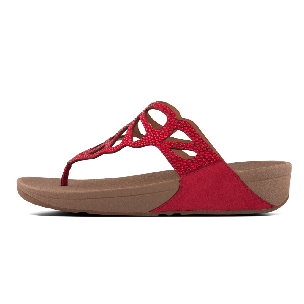 Fitflop7
