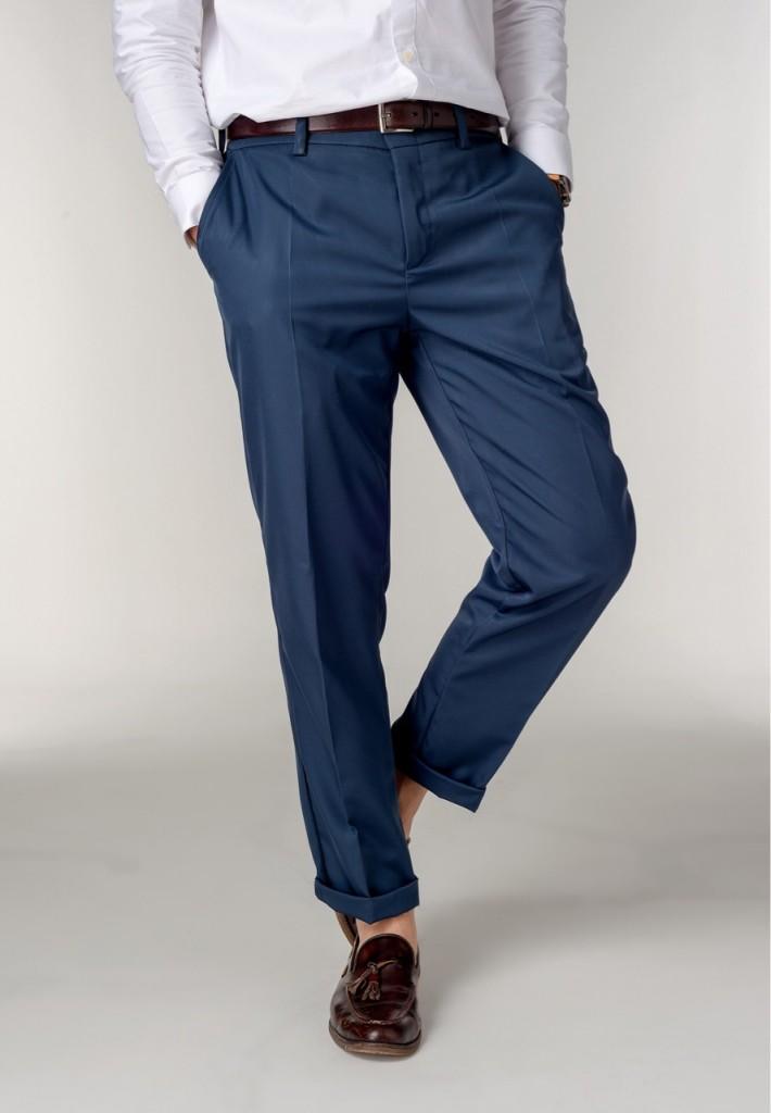 กางเกงผู้ชาย