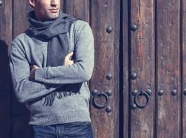 Winter is coming : เสื้อกันหนาว ไอเทมต้อนรับหน้าหนาวที่จะถึงนี้