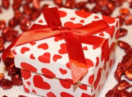 ไอเดีย ของขวัญวันเกิด สำหรับสาว ๆ ที่มองหาของขวัญวันเกิดแฟน