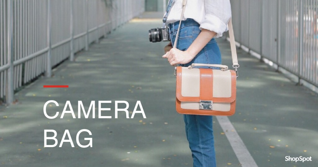 กระเป๋ากล้อง
