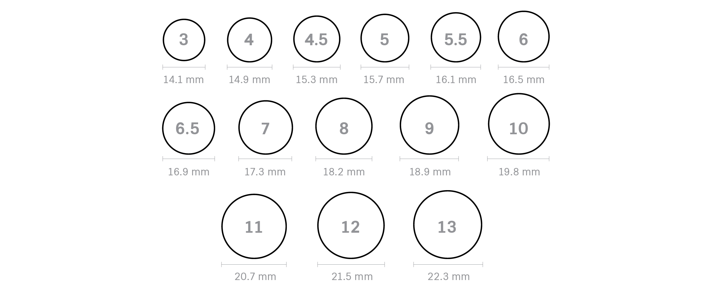 (5.1)_Artboard 12 (เต็ม)