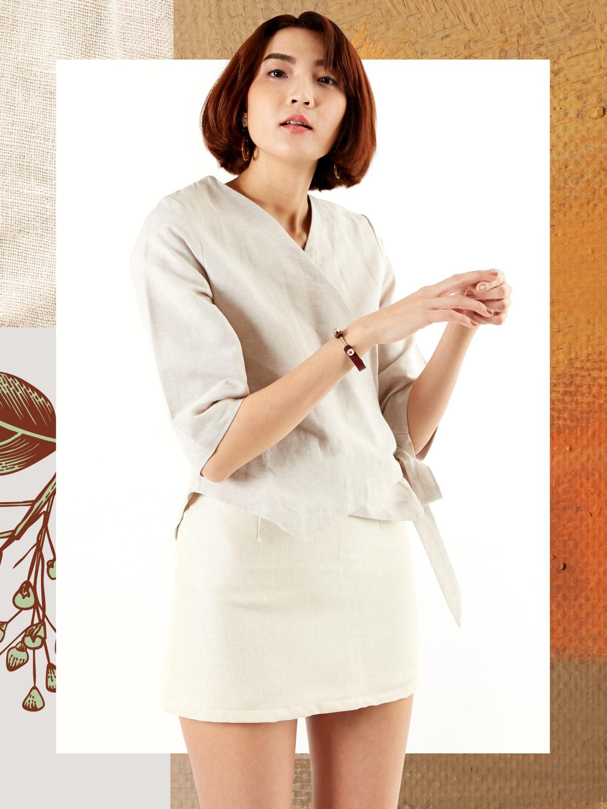 shopspot_fs1_look2_bobbinn_skirt2