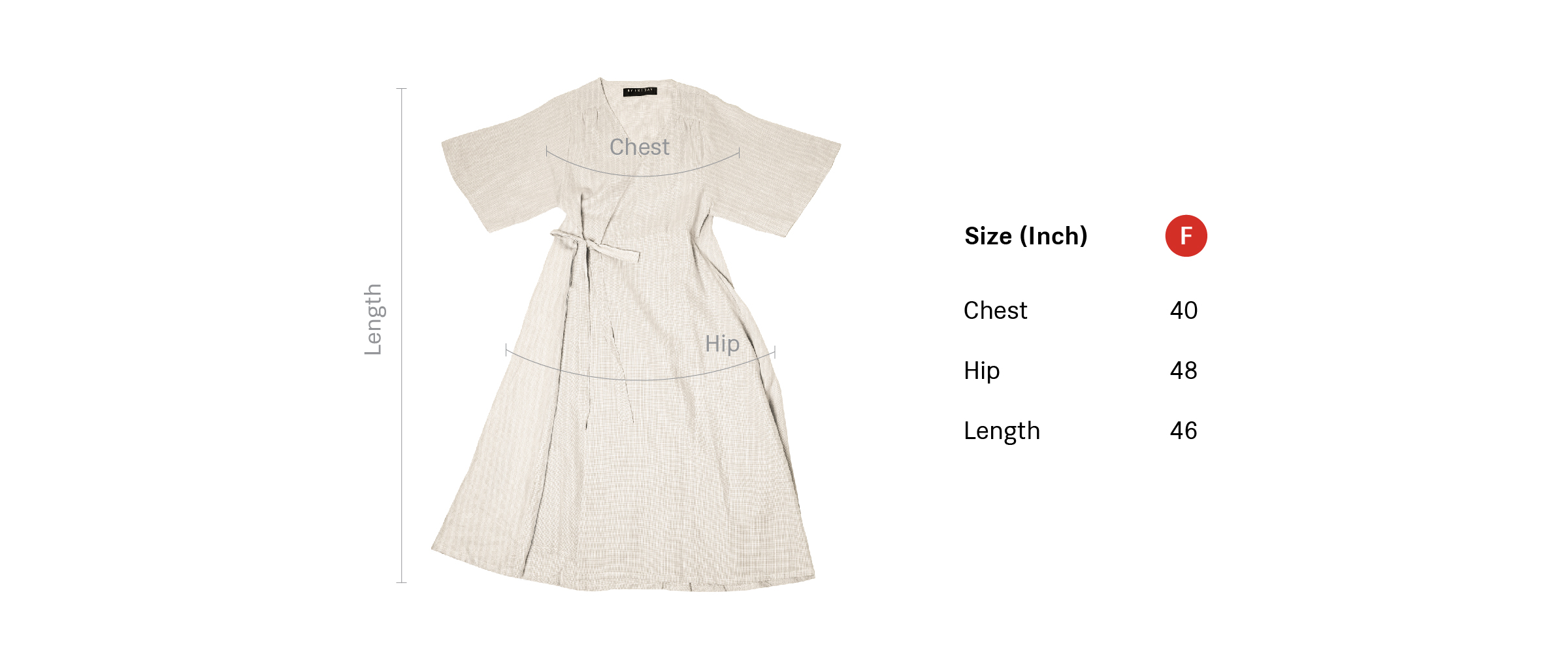 (Size Chart Only)_Look 1.1