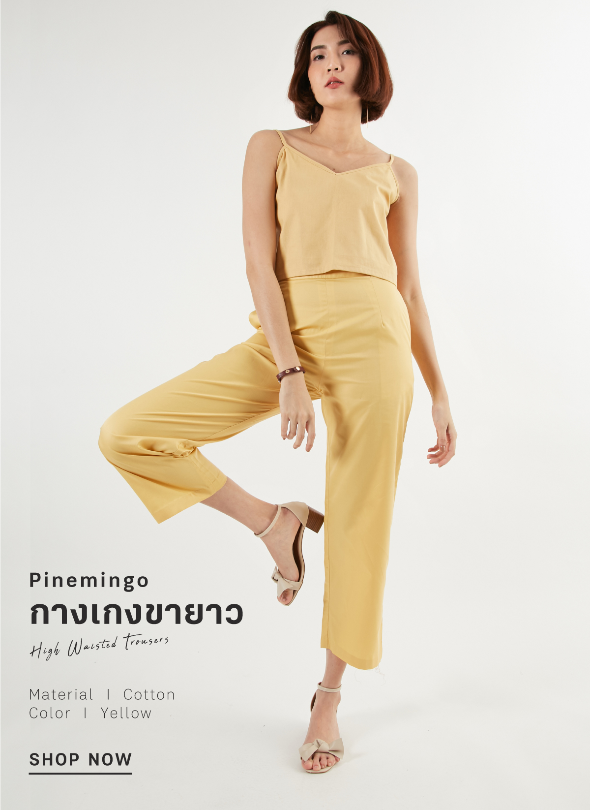 shopspot_fs3_look2_pinemingo
