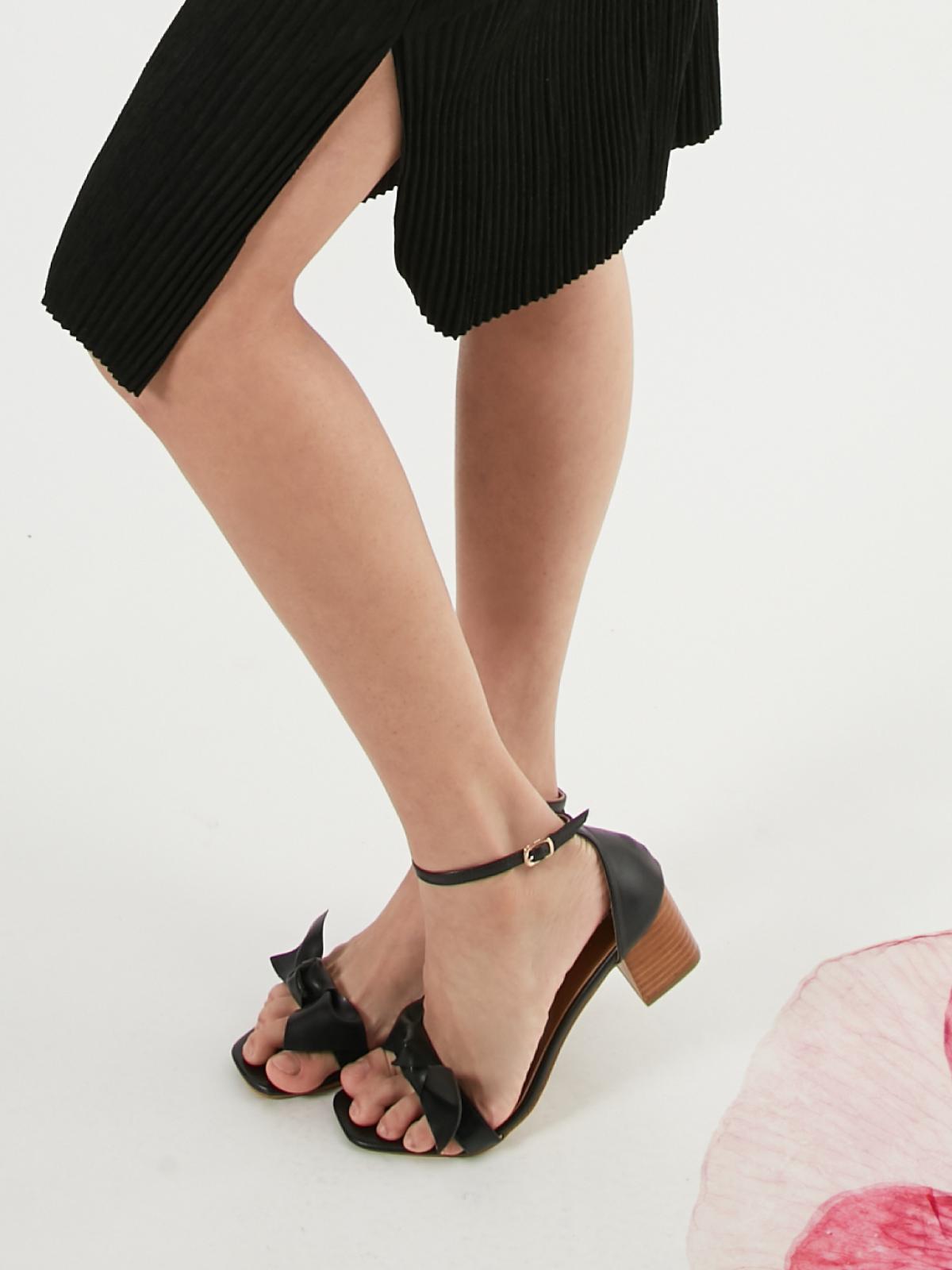 shopspot_fs3_shoes_1