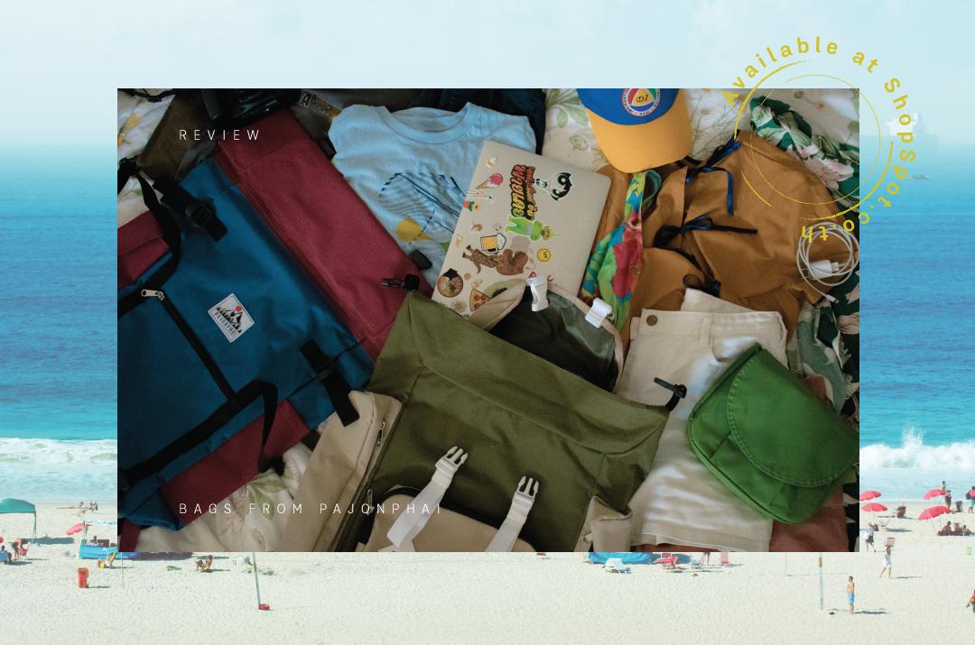 shopspot_review_pajonphai_pack