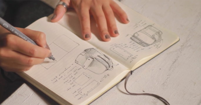 Brand-story-designing-2