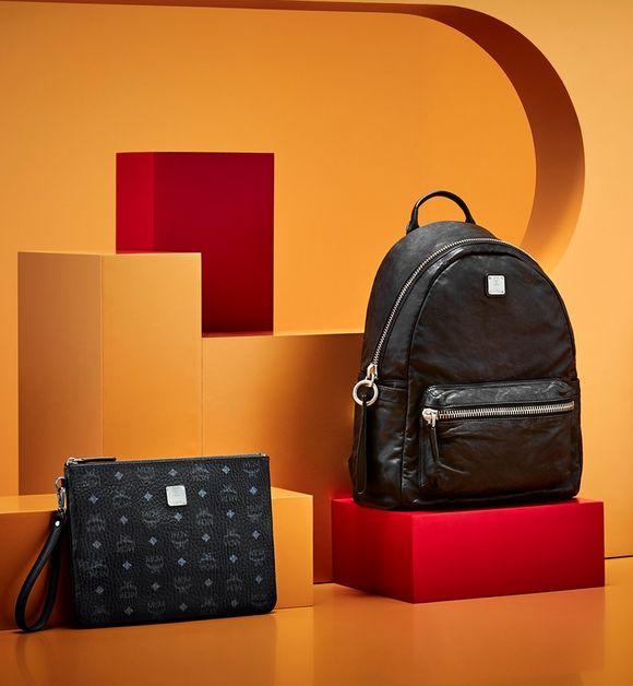 Tumbler Backpack