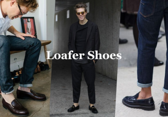 mover_cover_loafers
