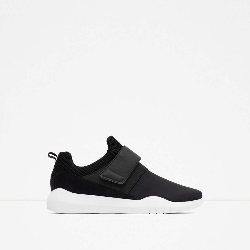 zara-black-hook-and-loop-sneakers-product-0-103219647-normal