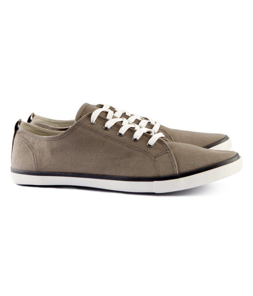 hm-beige-sneakers-product-1-5648193-003268516