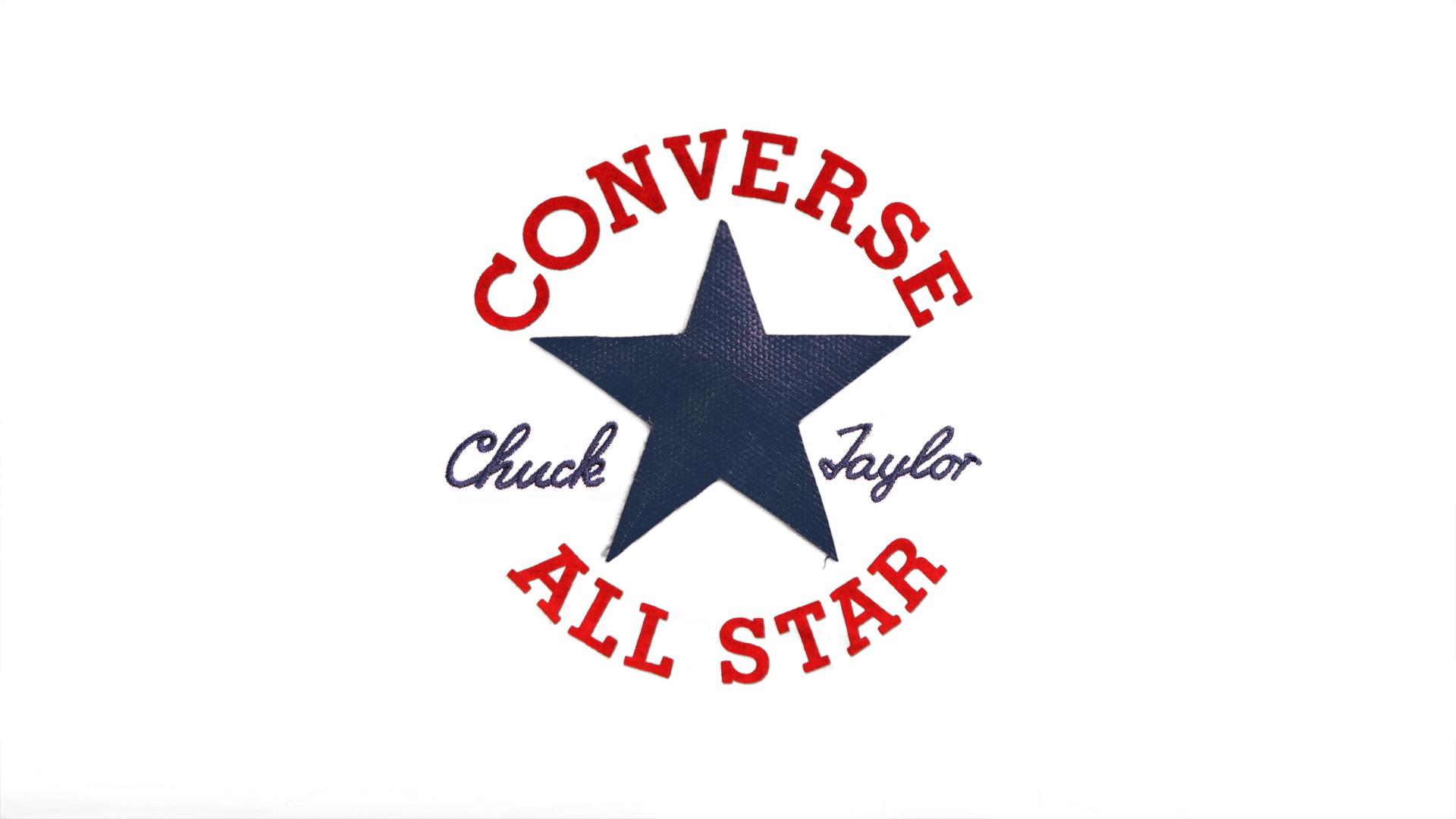 Converse_All_Star_FINAL
